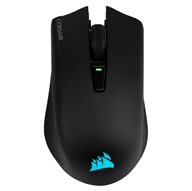 Chuột máy tính Corsair HARPOON Wireless RGB Gaming Mouse  Backlit RGB LED  Optical_CH-9311011-AP