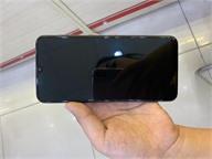 Samsung Galaxy A50 (128GB)