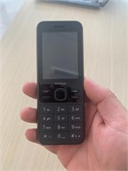 Nokia 150 DS (2020)