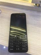Nokia 230 (Không kèm thẻ nhớ)