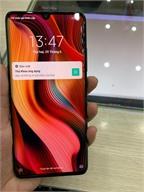 Xiaomi Mi Note 10 Pro 8GB-256GB