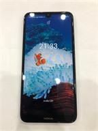 Nokia 3.2 3GB-32GB