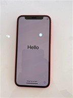iPhone 12 mini 128GB