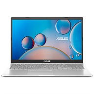 "Laptop Asus Vivobook X515MA BR109T N5030/4GB/256GB SSD/15.6""HD/Win 10"