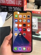 iPhone 12 Pro Max 512GB