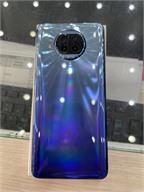 Xiaomi Mi 10T Lite 5G 6GB-128GB