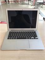 Macbook Air 13 128GB MMGF2ZP/A