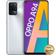 OPPO A94 8GB-128GB