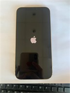 iPhone 12 Pro Max 256GB