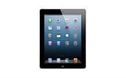 apple-ipad-2-wifi-16gb-id16726