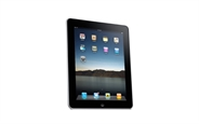 apple-ipad-2-wifi-16gb-id16727