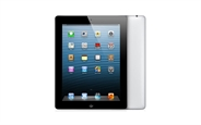 apple-ipad-2-wifi-16gb-id16730
