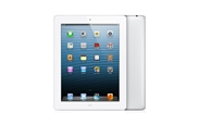 apple-ipad-2-wifi-16gb-id16731