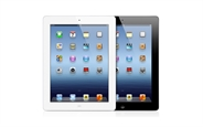 apple-ipad-2-wifi-16gb-id16732
