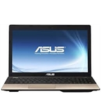 asus-k55a-core-i3-3110m4gb500gbintel-hd4000156led-id10577