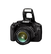 canon-eos-550d-18-55-is-id7963