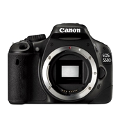 canon-eos-550d-18-55-is-id7964