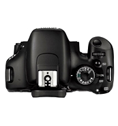 canon-eos-550d-18-55-is-id7966