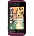 htc-rhyme-plum-the-nho-8gb-dock-id11806