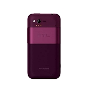 htc-rhyme-plum-the-nho-8gb-dock-id11807