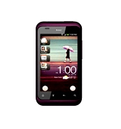 htc-rhyme-plum-the-nho-8gb-dock-id22037