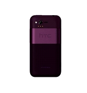 htc-rhyme-plum-the-nho-8gb-dock-id22038