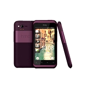 htc-rhyme-plum-the-nho-8gb-dock-id22042