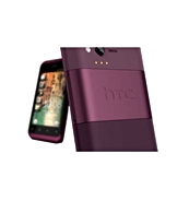 htc-rhyme-plum-the-nho-8gb-dock-id22046