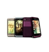 htc-rhyme-plum-the-nho-8gb-dock-id22047