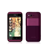 htc-rhyme-plum-the-nho-8gb-dock-id22048