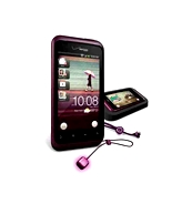 htc-rhyme-plum-the-nho-8gb-dock-id22049