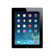 ipad-2-16gb-wifi-id25440