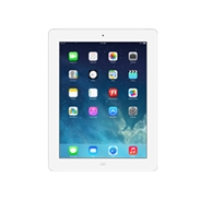 ipad-2-16gb-wifi-id25441