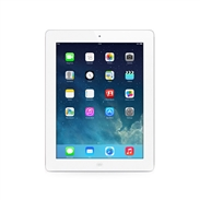 ipad-2-16gb-wifi-id25442
