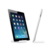 ipad-2-16gb-wifi-id25443