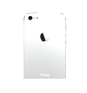 iphone-5-16gb-id11591