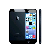 iphone-5-16gb-id25137