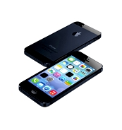 iphone-5-16gb-id25138