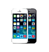 iphone-5-16gb-id25593