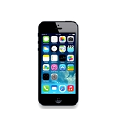 iphone-5-16gb-id25594