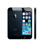 iphone-5-16gb-id25596