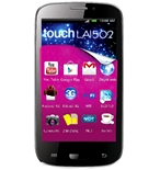 Mobiistar Touch Lai 502