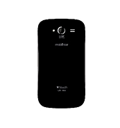 mobiistar-touch-lai-502-id13325