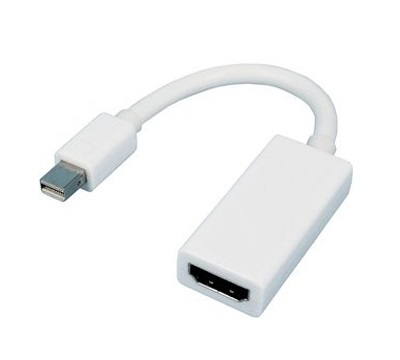 cap-thunderbolt-to-gigabit-ethernet-adapter-md463zma