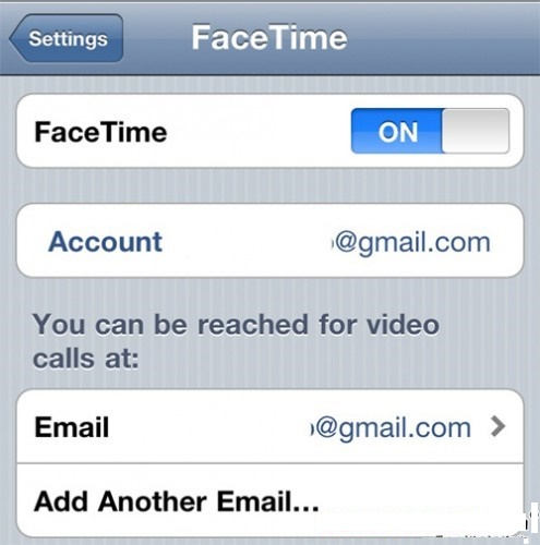 face-time-001