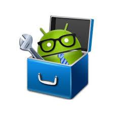 Hướng dẫn tạo bản ROM và đóng gói đuôi Zip cho điện thoại Android