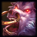 http://www.mobafire.com/images/champion/icon/alistar.png