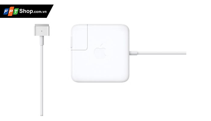 https://fptshop.com.vn/phu-kien/sac-85w-magsafe-2-mc506bb
