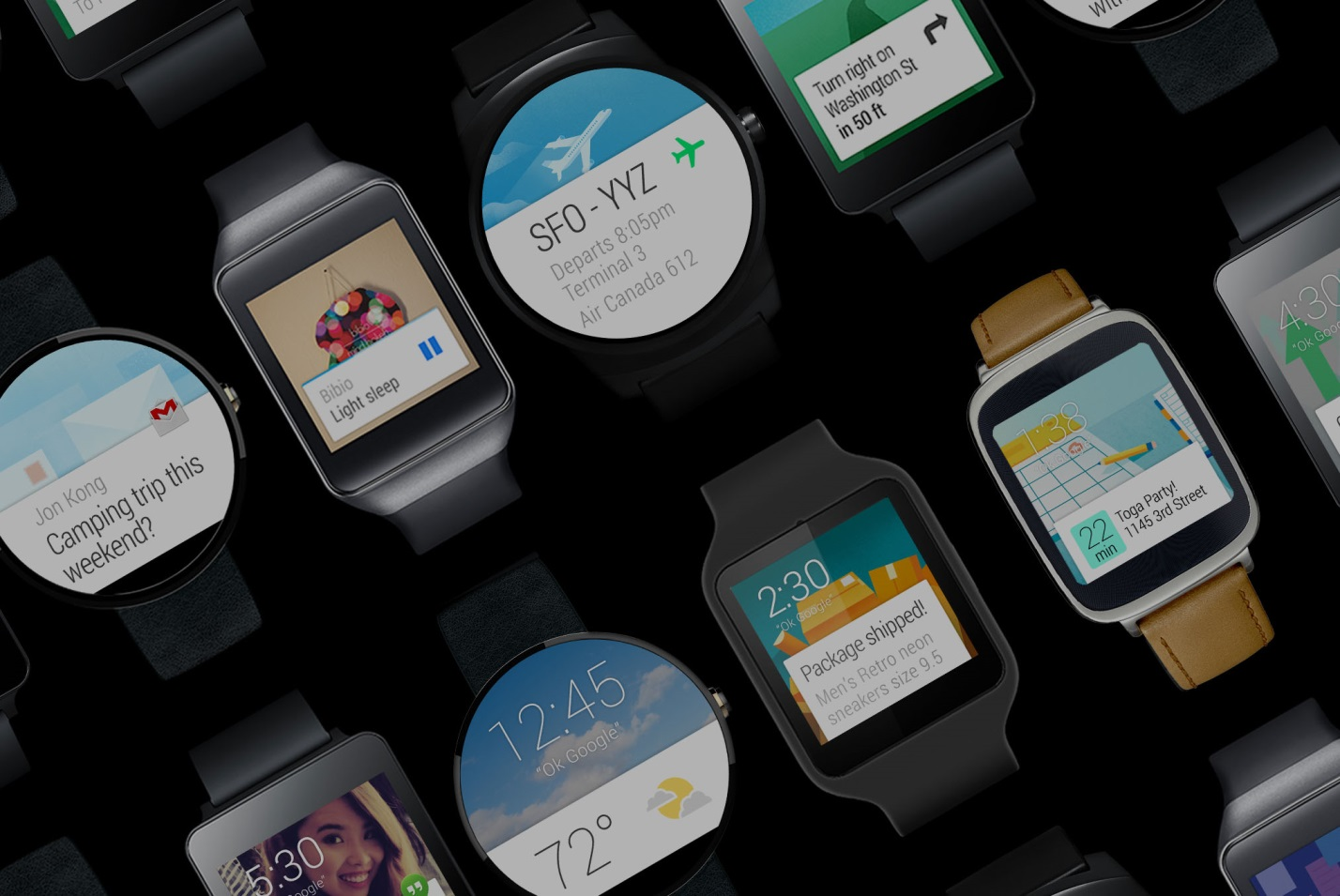 Android_Wear2