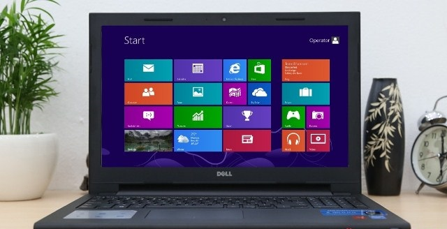 Dell N3542